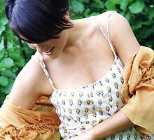 Fashion by Rosina  Lamberti