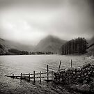 Buttermere  by marshall calvert  IPA
