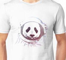 AstroPanda Unisex T-Shirt