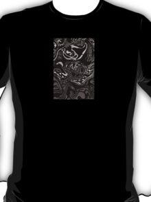 Lahar T-Shirt