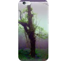 Mystical Morning iPhone Case/Skin