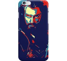 Thorin Oeakenshield - Honor iPhone Case/Skin