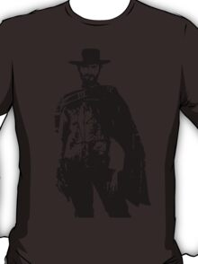 a fistful of dollars T-Shirt