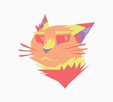Cat 3 Unisex T-Shirt