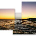 sunset by focusonyouphoto