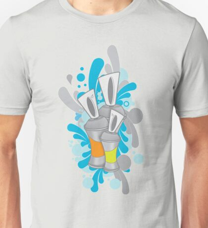 Family Canz Unisex T-Shirt