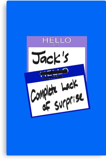 """Fight Club: """"I AM JACK'S COMPLETE LACK OF SURPRISE"""" by vicmvarela"""