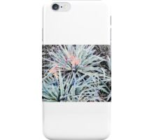Colorful Plant iPhone Case/Skin