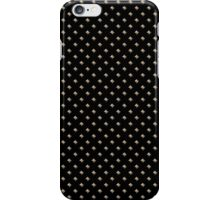 Star Studded iPhone Case/Skin