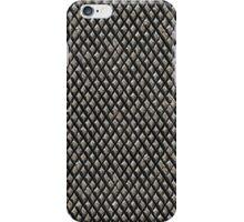 Diamond Back iPhone Case/Skin