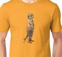 Safari Meerkat T-Shirt