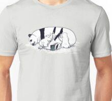 Panda Express V2 T-Shirt