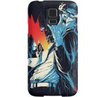 High Voltage Samsung Galaxy Case/Skin
