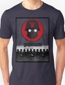 Wolfenstein: The New Order T-Shirt