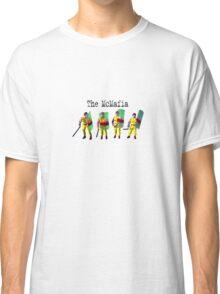 The McMafia Classic T-Shirt