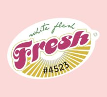 fresh produce by animo
