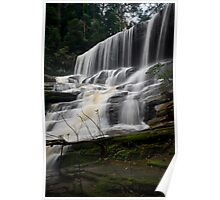 The Lost Falls of Somersby 6 Poster