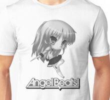 Kanade Unisex T-Shirt