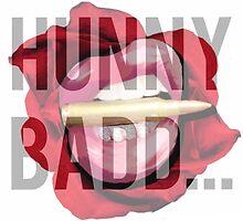 HunnyBADD by Hunnybunnybadd