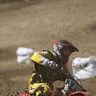Loretta Lynn's SW Area Qualifier; Rider #178 Competitive Edge MX Hesperia, CA, USA (1108 Views as 4-15-13) by leih2008