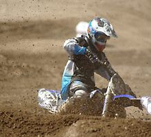 "Loretta Lynn's SW Area Qualifier; Rider #357 ""In Deep"" Competitive Edge MX Hesperia, CA, (156 Views as of 5-9-2011) by leih2008"