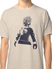 devoto man Classic T-Shirt