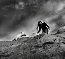Stormy by Elodie