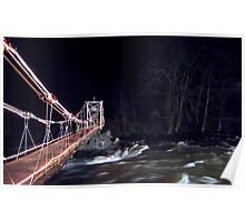 Whitewater 2 Poster