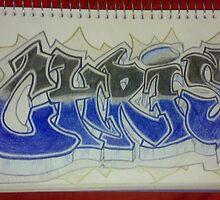 Chris by jmuniz0226