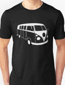 kombi t-shirts T-Shirt