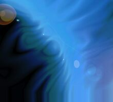 16 sea by ryan  munson