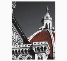 Duomo by Kat Meezan