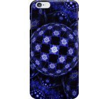 Winterland iPhone Case/Skin