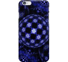 Winterland iPhone Case/Skin