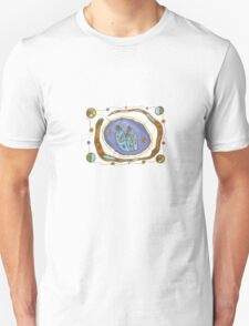 A Family's Journey T-Shirt