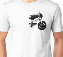 blackati T-Shirt