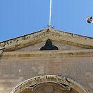St John Cathedral- Valetta by HelenBanham