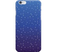 Constellations iPhone Case/Skin