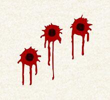 Bullet Hole Hoodie