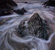 Seaweave by pmorgan