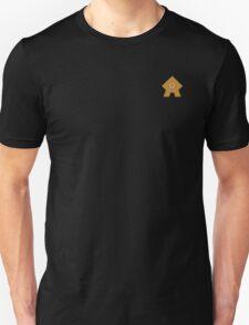 Republic City Council Badge Unisex T-Shirt