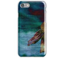 Formula For Happiness iPhone Case/Skin