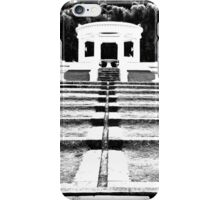 Steps iPhone Case/Skin
