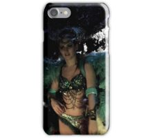 Just dance.... iPhone Case/Skin