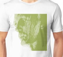 José Martí Unisex T-Shirt