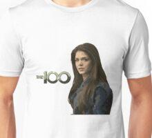 Octavia Blake - The 100 Unisex T-Shirt