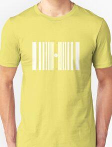 Doppler effect. T-Shirt