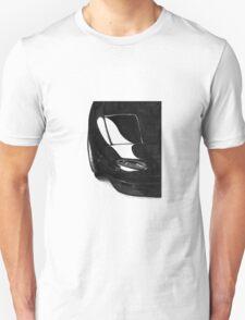 Mazda Miata NA sketch T-Shirt