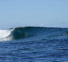 Samoa, March 2008 by luko