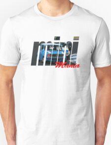 Mini Mania T-Shirt